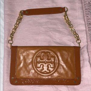 Tory Burch purse/ clutch